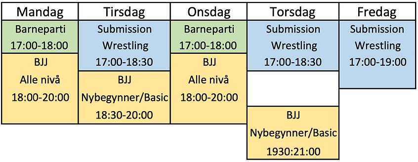 Skjermbilde 2020-01-05 kl. 20.35.41.png