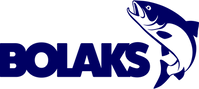 Bolaks logo.png