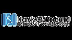 Norsk stålforbund.png