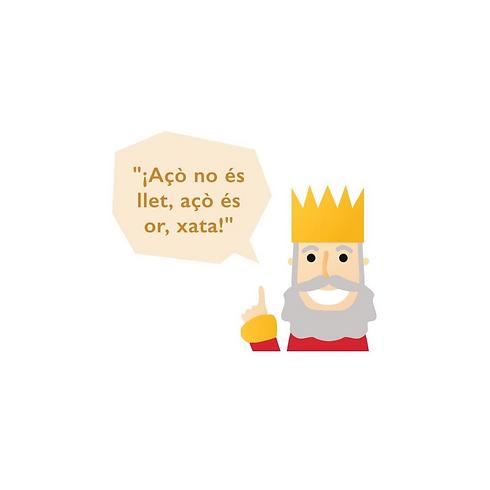 Orxata.png