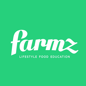 Farmz Asia.png