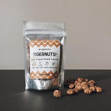 Tigernuts 55g.png