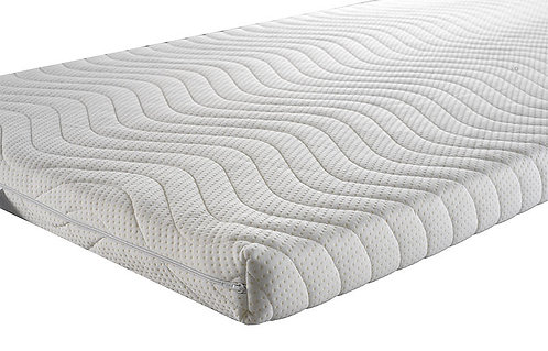 Harrogate Mattress Luxury Topper