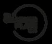 TGPC Logo-17.png