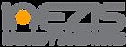 INZEZIS_I2S_logo_FINAL_RGB.png