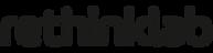 logo_rethinklab.png