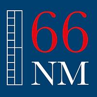 66NM Logga slutgiltig color.png