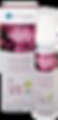 ATOP-7-spray-étui-flacon-MD.png