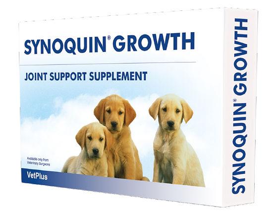 synoquin_growth.jpg