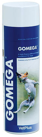A6725_Gomega_150ml.jpg