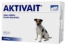 95797_Aktivait_Kaps_Pienille_Koirille_60kpl_edited.jpg