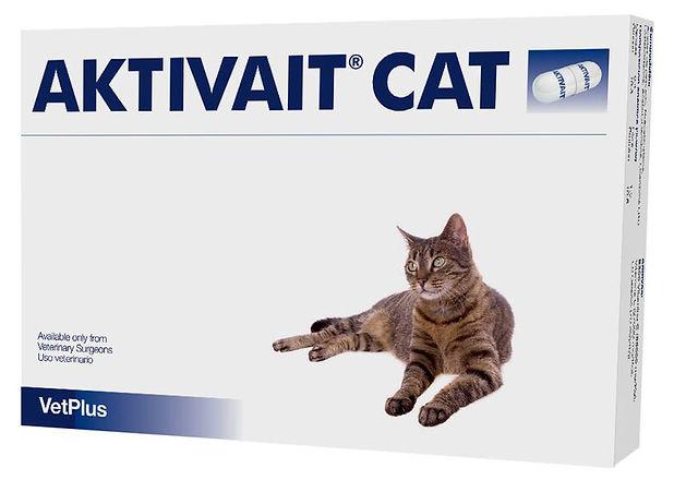 94039_Aktivait_Cat_Kapseli_60kpl.jpg