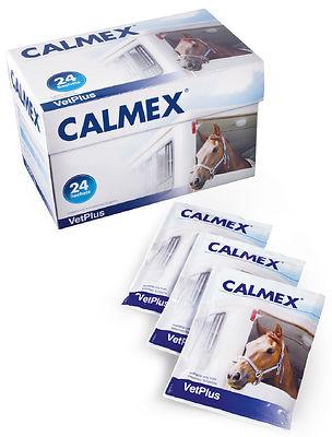A1298_Calmex_Equine_24x60g.jpg