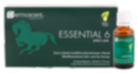 Essential-6-spot-on-cheval-flacon-étui-M