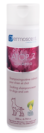 ATOP-7-Shampoo-MD.png