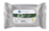 PYOclean-Lingettes-MD.png