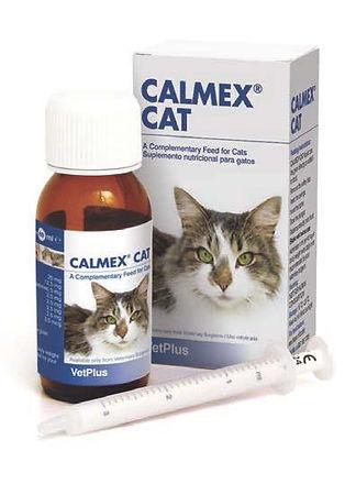 Calmex_Cat.jpg