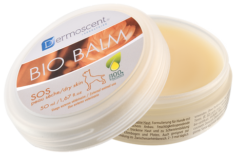Dermoscent-BIO-BALM-ouvert-MD.png