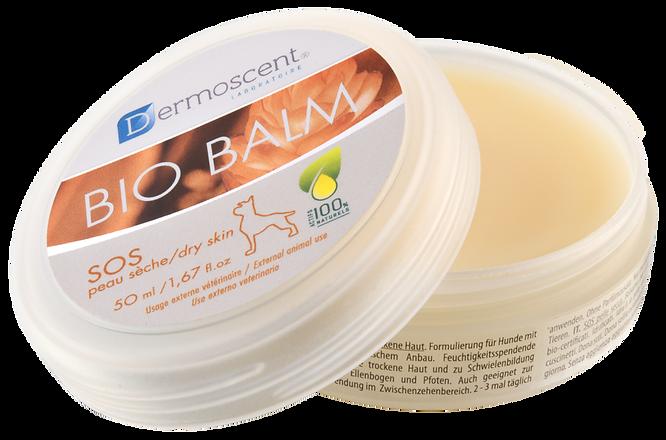 Dermoscent-BIO-BALM-ouvert-MD.png