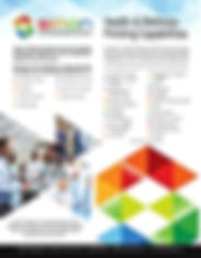 Simon Printing Healthcare Flyer FINALx-1
