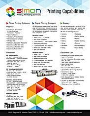 Simon Printing Capabilities Insert FINAL