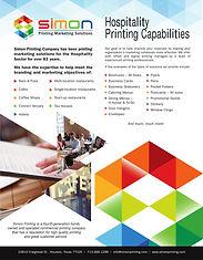 Simon Printing Restaurant Flyer FINALx-1