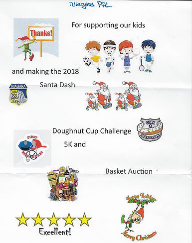 Niagara PAL (Santa Dash) - Dec 2018.jpg