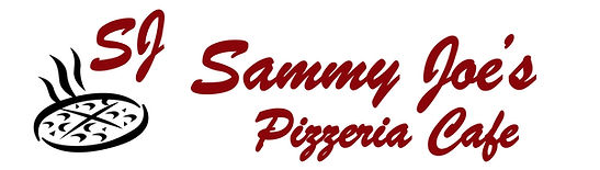 Sammy Joes Logo_ Red and Black-01.jpg