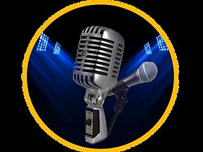 Microfonía_y_karaoke.png