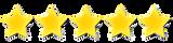 5-stars-1754pqo_edited_edited.png