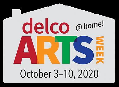 DelCo-Arts.png