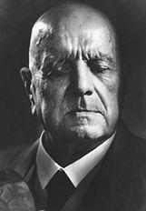 Sibelius-Lansdowne-Symphony.jpg
