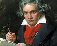 Beethoven-Lansdowne-Symphony.jpg