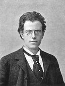 Gustav-Mahler-Kohut.jpg