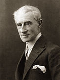 Maurice_Ravel_1925.jpg