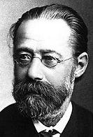 Smetana-Moldau-Lansdowne-Symphony.jpg