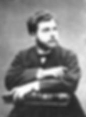 Georges-Bizet-Lansdowne-Symphony.png