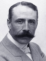 Edward-Elgar-Cello-Concerto-Lansdowne-Sy