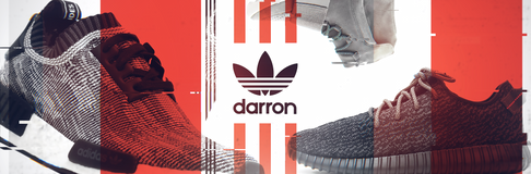 darron.png