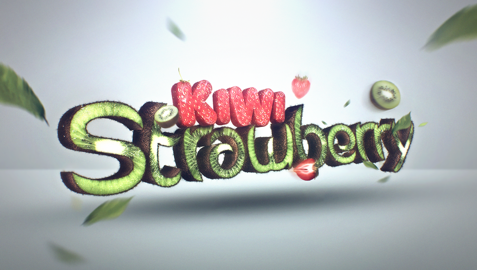 KIWISTRAWBERRY.png