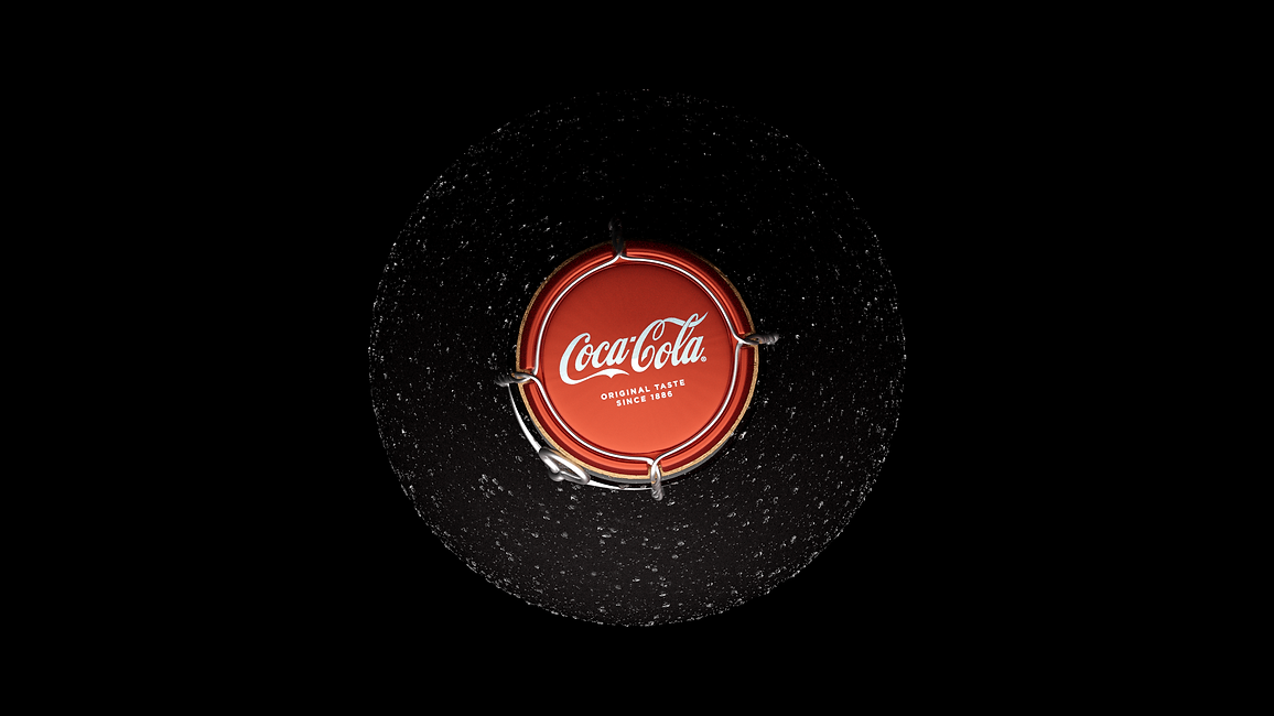 cocacolapic2.png
