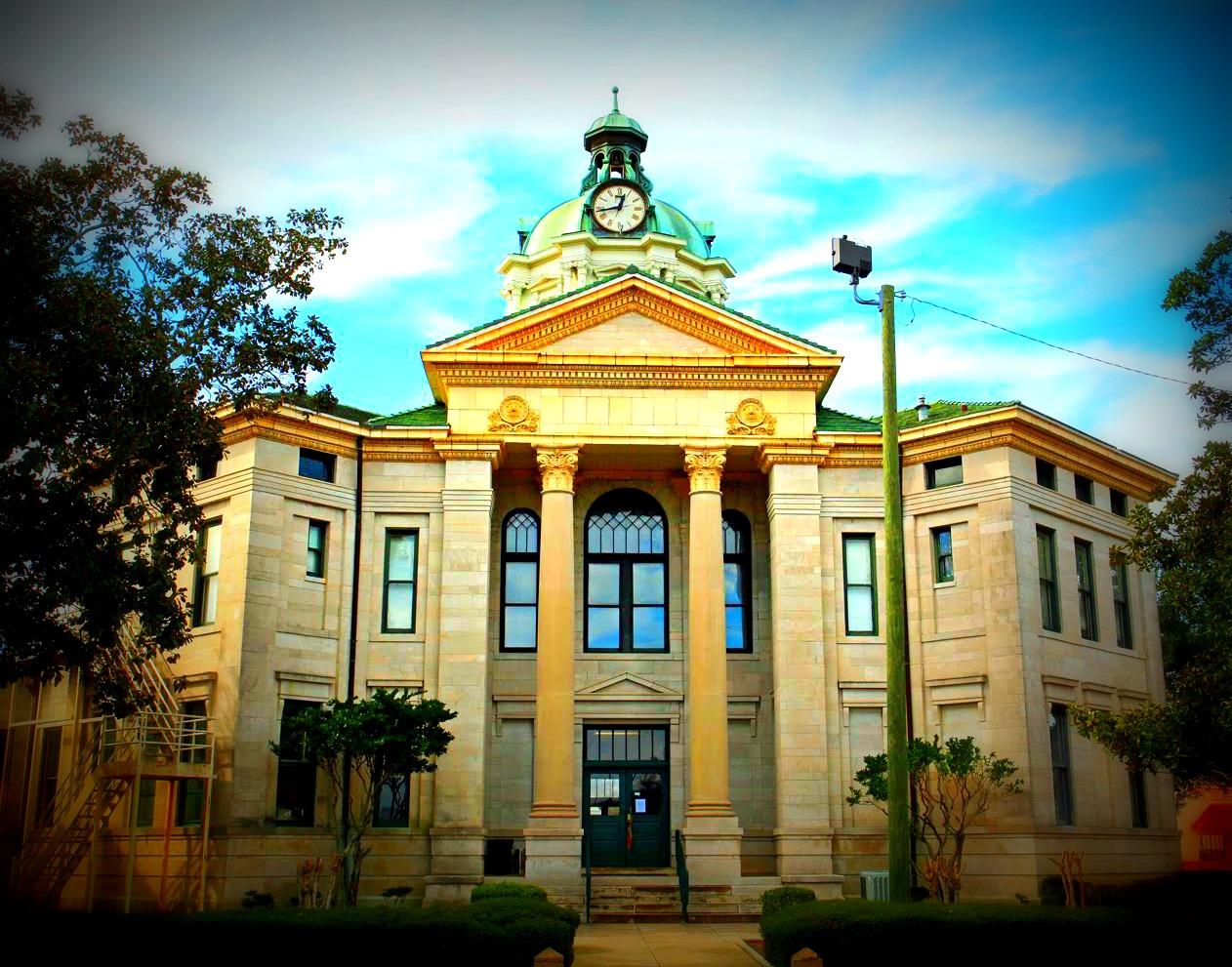 courthouse2