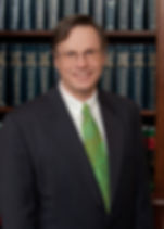 Patrick F. McAllister