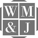 WMJ Law Logo