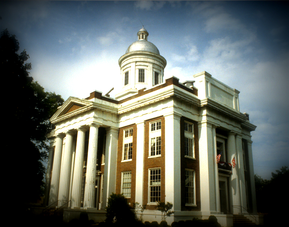 Madison_County_Mississippi_Courthouse
