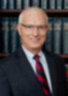 Robert E. Williford