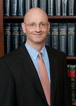 Samuel H. Williford