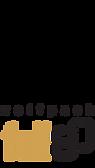 twp-full-80-logo-final-01_edited.png