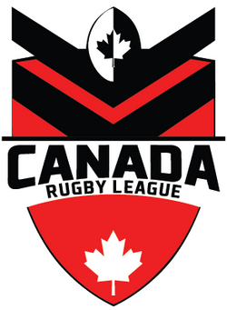 Rugby-League-Canada-2015-logo (1)