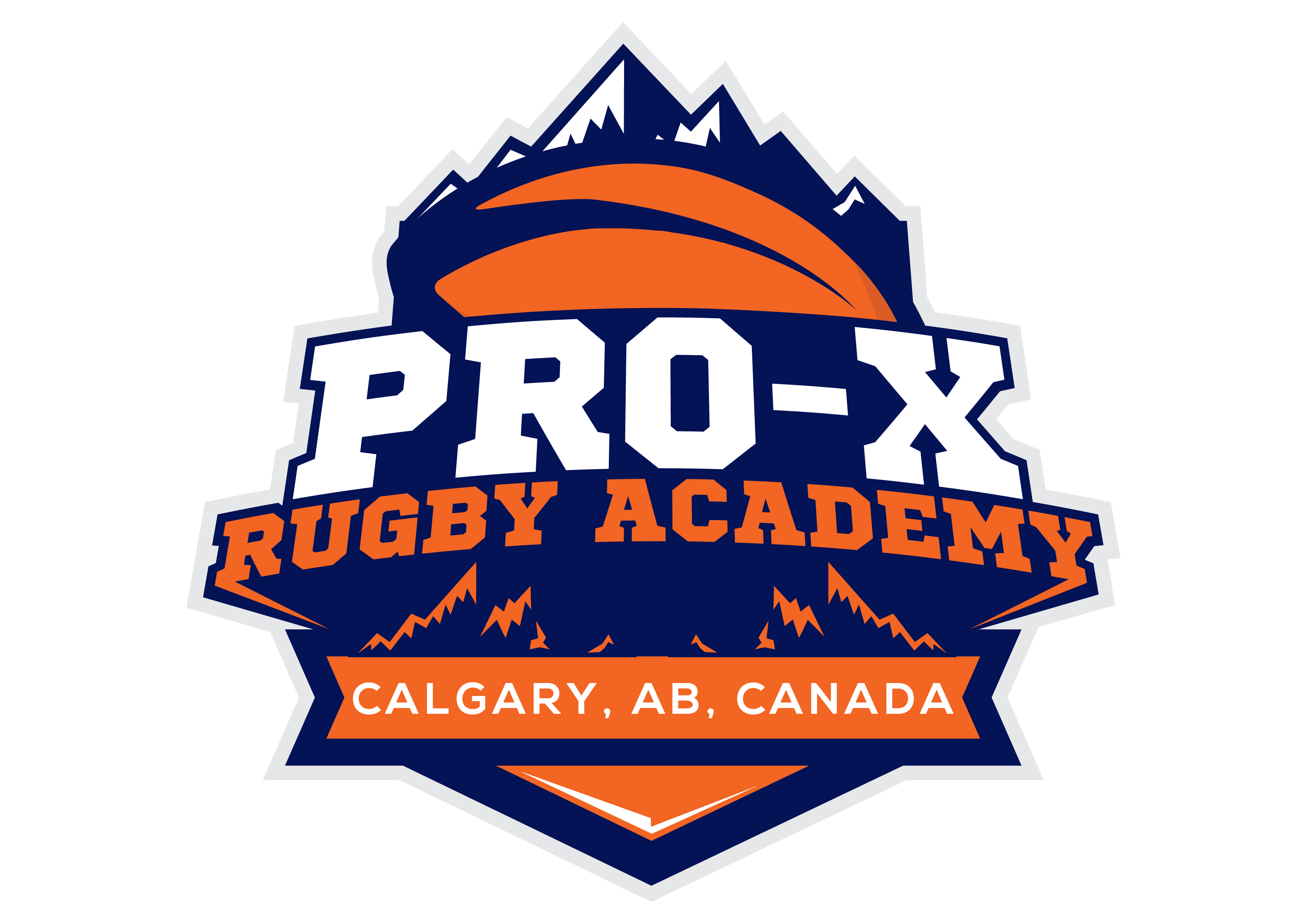 Pro-X Rugby Academy-final-01